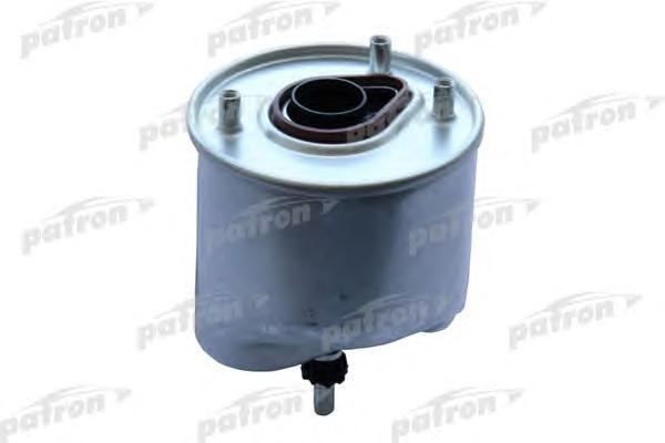 Фильтр топливный для Citroen C3 Picasso 2008> - Фото №1