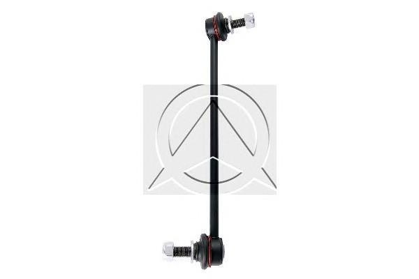 Стойка переднего стабилизатора левая для Mercedes Benz GLK-Class X204 2008-2015 - Фото №1