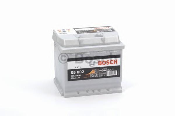 2000 hyundai accent battery