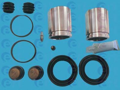 Р/к переднего суппорта для Nissan CabStar 2008> - Фото №1