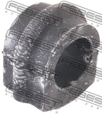 Втулка (с/блок) переднего стабилизатора для Nissan X-Trail (T30) 2001-2006 - Фото №1