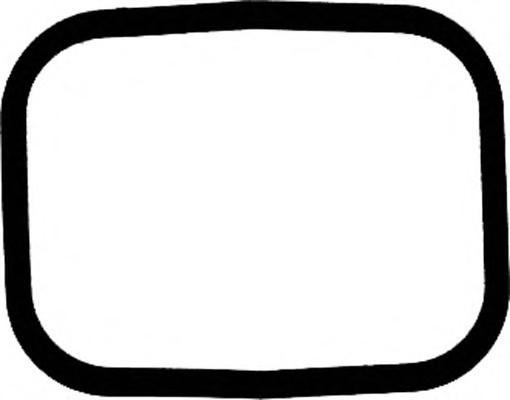 Прокладка впускного коллектора для Audi A8 [4H] 2011> - Фото №1