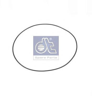 Кольцо уплотнительное (трансмиссия) для Renault TRUCK Premium 1996-2004 - Фото №1