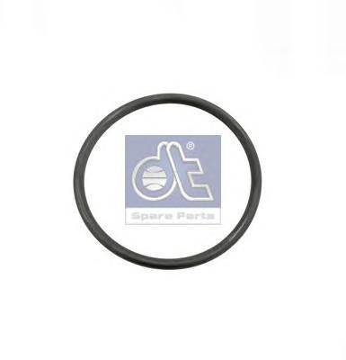 Кольцо (двигатель) для Renault TRUCK Premium 2 2005> - Фото №1