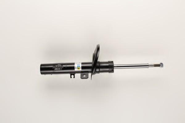 Амортизатор передний левый для Citroen C3 Picasso 2008> - Фото №1