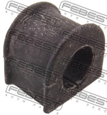 Втулка (с/блок) переднего стабилизатора для Daihatsu Terios (J1) 1998-2005 - Фото №1
