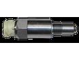 Датчик импульсов для Scania 4 T series 1995-2007