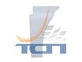 Накладка на крыло для MAN 4-Serie TGA 2000-2008