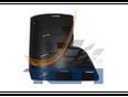 Угол кабины правый TRUCK ACTROS I (1996-2002)