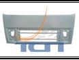 Решетка радиатора для Volvo TRUCK FH 2008>