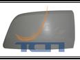 Дефлектор грязевой левый TRUCK ACTROS2 (2002>)