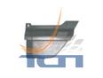 Накладка переднего бампера левая MERCEDES BENZ TRUCK AXOR 2 (2004>)