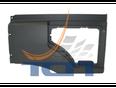Накладка на крыло MERCEDES BENZ TRUCK AXOR (2002-2004)