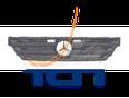 Решетка радиатора TRUCK ACTROS2 (2002>)