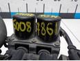 Клапан отопителя для VW Phaeton 2002-2016