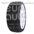 Шина Altenzo Sports Navigator 65/225 R17 102 H