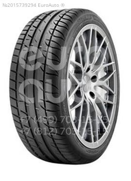 Шина Tigar R15 185/65 88H TIGAR HIGH PERFORMANCE 65/185 R15 88 H