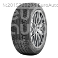 Шина Tigar High Performance 65/175 R15 84 H