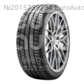 Шина Kormoran Road Performance 65/175 R15 84 T