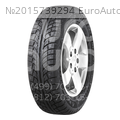 Шина Matador MP 30 Sibir Ice 2 65/195 R15 95 T