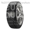 Шина Formula Formula Ice 65/185 R15 88 T