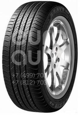 Шина Maxxis R18 255/60 112V MAXXIS BRAVO HP-M3 60/255 R18 112 V