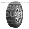 Шина Toyo Open Country U/T 65/225 R17 102 H