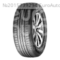 Шина Nexen Nblue HD 60/205 R16 92 H