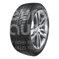 Шина Hankook Winter i*cept IZ2 W616 65/175 R15 88 T