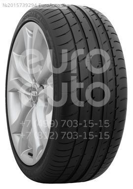 Шина Toyo R18 255/60 112H PROXES T1 SPORT SUV 60/255 R18 112 H
