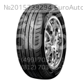 Шина Triangle TE301 65/175 R15 84 H