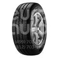Шина Pirelli Chrono 2 70/165 R14 89 R
