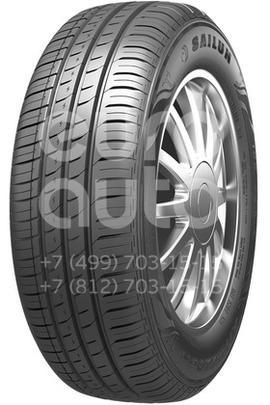 Шина Sailun R14 155/65 75T ATREZZO ECO 65/155 R14 75 T