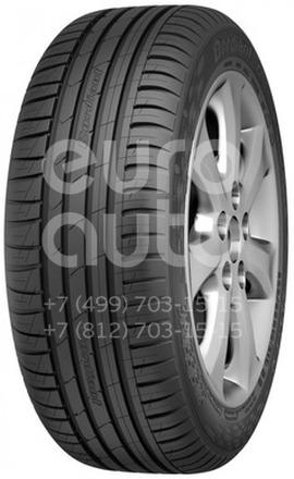 Шина Cordiant R17 225/65 106H Cordiant Sport 3 PS-2 65/225 R17 106 H