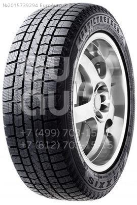 Шина Maxxis R13 155/70 75T MAXXIS SP3 Premitra ICE 70/155 R13 75 T