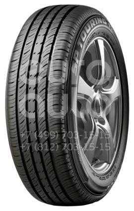 Шина Dunlop R15 185/65 88H DUNLOP SP Touting T1 65/185 R15 88 H