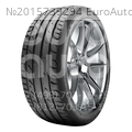 Шина Kormoran Ultra High Performance 60/215 R17 96 H