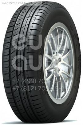 Шина Cordiant R13 175/70 82H Cordiant Sport 2 PS-501 70/175 R13 82 H