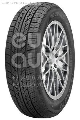 Шина Tigar R13 155/70 75T TIGAR TOURING 70/155 R13 75 T