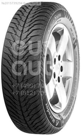 Шина Matador R13 155/70 75T MP 54 Sibir Snow 70/155 13 75 T