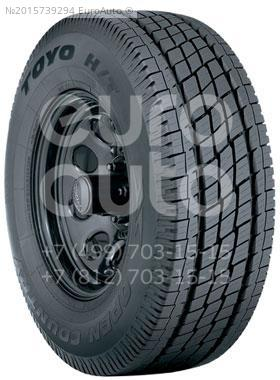 Шина Toyo R16 215/70 100H OPEN COUNTRY H/T 70/215 R16 100 H