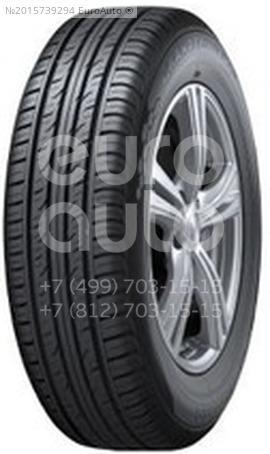 Шина Dunlop R17 215/60 96H Dunlop Grandtrek PT3 60/215 R17 96 H