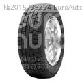 Шина Nitto Winter SN2 65/235 R16 103 Q