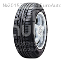Шина Hankook Optimo K715 65/175 R15 84 T