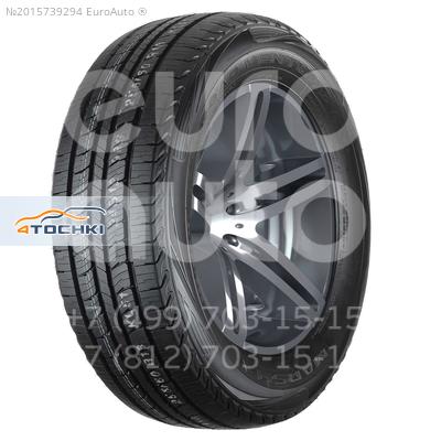 Шина Marshal Road Venture APT KL51 70/215 R16 99 T