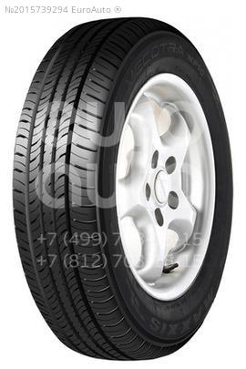 Шина Maxxis R13 175/70 82H Mecotra MP10 70/175 13 82 H