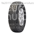 Шина Michelin Latitude Cross 80/205 R16 104 T
