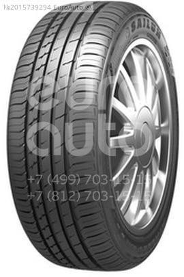 Шина Sailun R16 215/65 102V XL ATREZZO ELITE 65/215 R16 102 V
