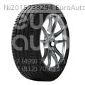 Шина Michelin Latitude Sport 3 60/255 R18 112 V