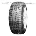 Шина Nexen Winguard Sport 55/205 R16 94 V